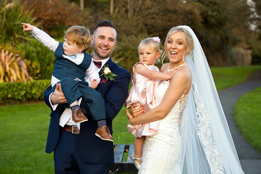 52-irish-wedding-photographer-kildare-creative-natural-documentary-david-maury-arklowmaury-arklow.JPG
