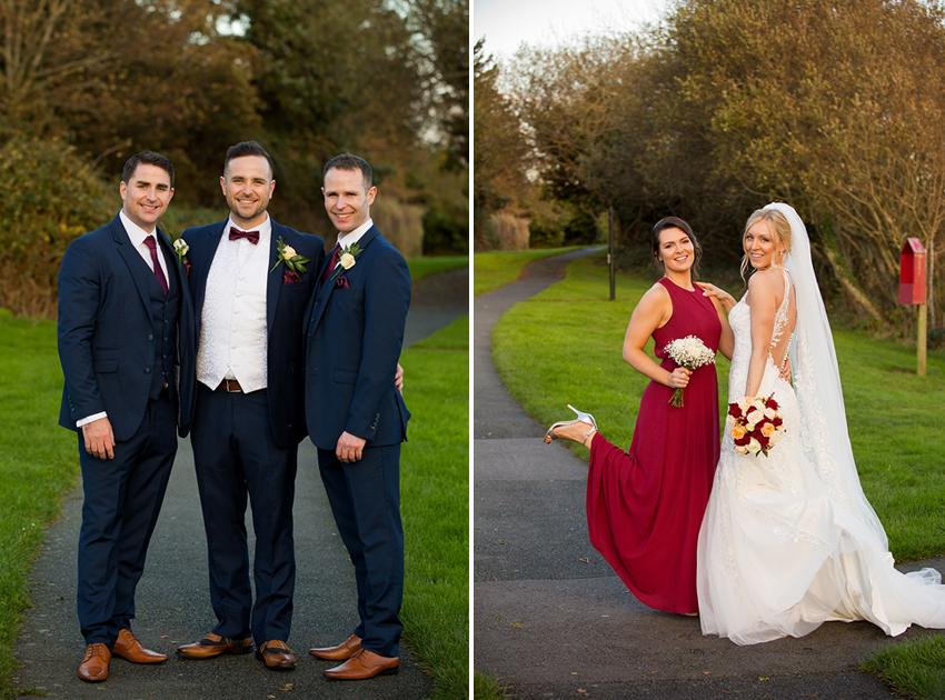 53-1-irish-wedding-photographer-kildare-creative-natural-documentary-david-maury-arklowmaury-arklow.JPG