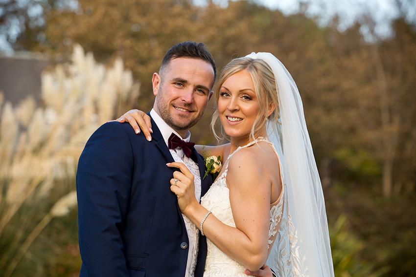 53-irish-wedding-photographer-kildare-creative-natural-documentary-david-maury-arklowmaury-arklow.JPG