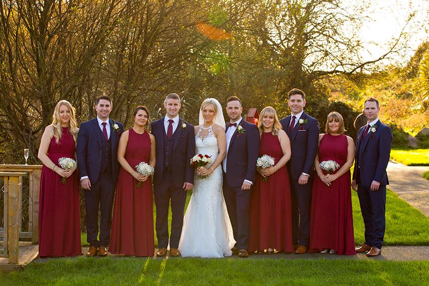 54-irish-wedding-photographer-kildare-creative-natural-documentary-david-maury-arklowmaury-arklow.JPG