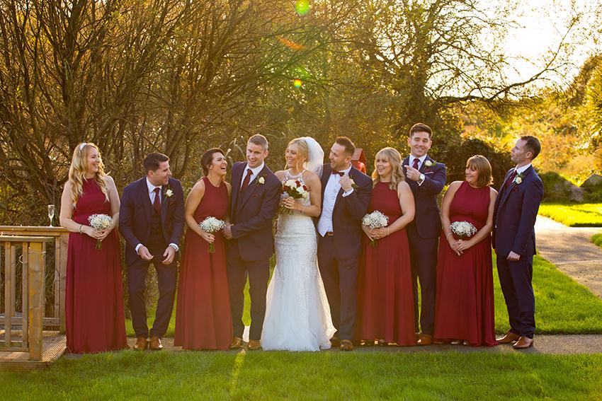 55-irish-wedding-photographer-kildare-creative-natural-documentary-david-maury-arklowmaury-arklow.JPG