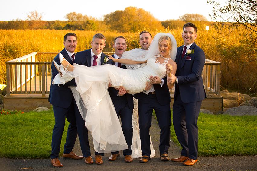 56-irish-wedding-photographer-kildare-creative-natural-documentary-david-maury-arklowmaury-arklow.JPG