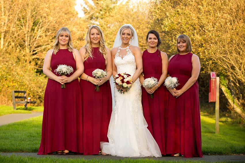 57-irish-wedding-photographer-kildare-creative-natural-documentary-david-maury-arklowmaury-arklow.JPG