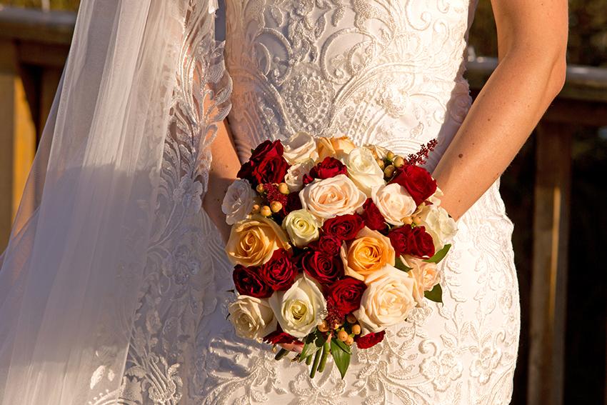 58-irish-wedding-photographer-kildare-creative-natural-documentary-david-maury-arklowmaury-arklow.JPG