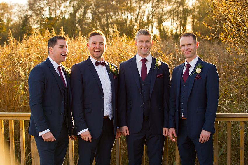 59-irish-wedding-photographer-kildare-creative-natural-documentary-david-maury-arklowmaury-arklow.JPG