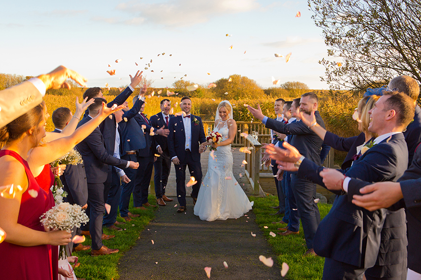 60-irish-wedding-photographer-kildare-creative-natural-documentary-david-maury-arklowmaury-arklow.JPG