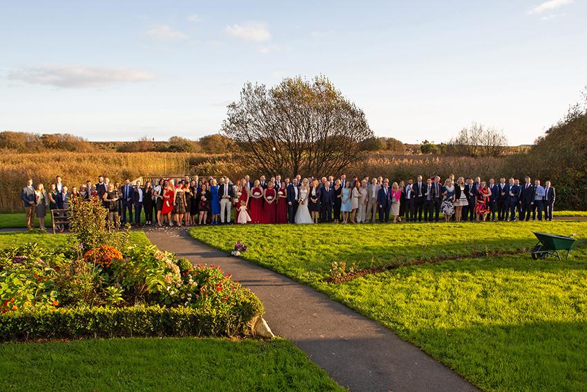 61-irish-wedding-photographer-kildare-creative-natural-documentary-david-maury-arklowmaury-arklow.JPG