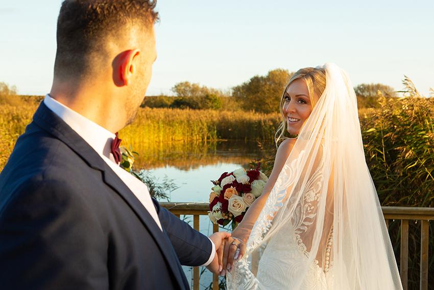 63-irish-wedding-photographer-kildare-creative-natural-documentary-david-maury-arklowmaury-arklow.JPG