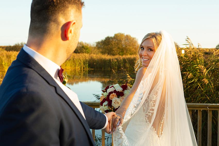 64-irish-wedding-photographer-kildare-creative-natural-documentary-david-maury-arklowmaury-arklow.JPG
