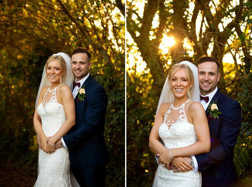 65-1-irish-wedding-photographer-kildare-creative-natural-documentary-david-maury-arklowmaury-arklow.JPG