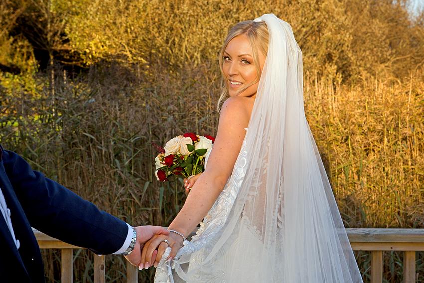 65-irish-wedding-photographer-kildare-creative-natural-documentary-david-maury-arklowmaury-arklow.JPG