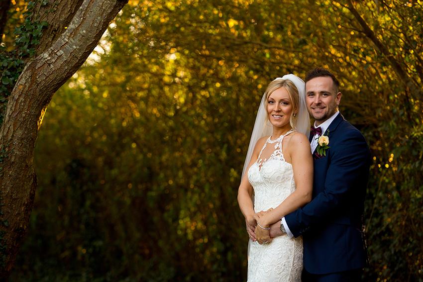 66-irish-wedding-photographer-kildare-creative-natural-documentary-david-maury-arklowmaury-arklow.JPG