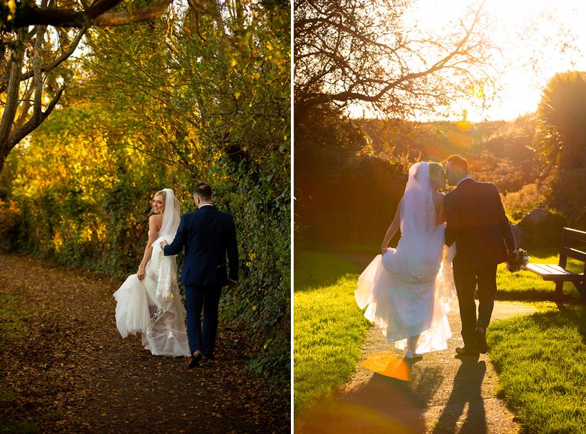 67-2-irish-wedding-photographer-kildare-creative-natural-documentary-david-maury-arklowmaury-arklow.JPG