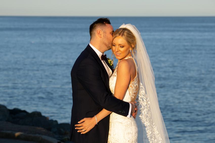 68-irish-wedding-photographer-kildare-creative-natural-documentary-david-maury-arklowmaury-arklow.JPG