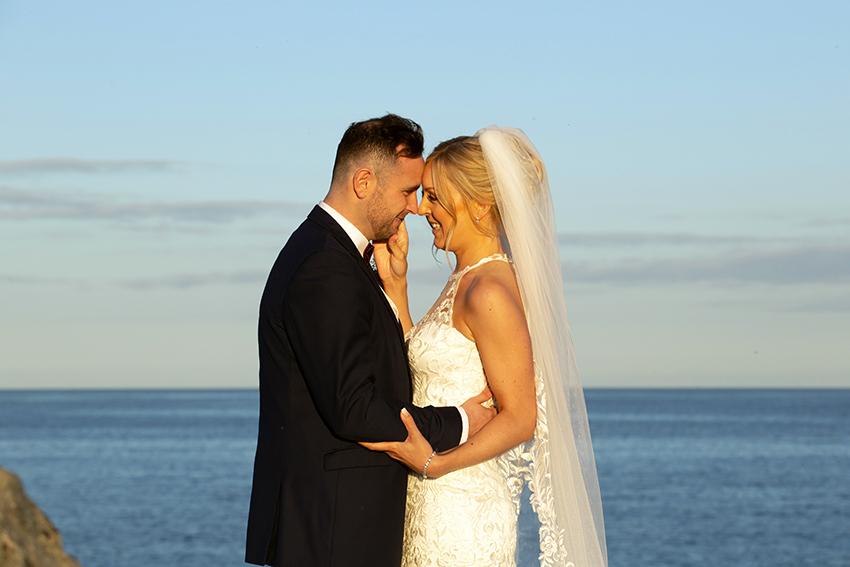69-irish-wedding-photographer-kildare-creative-natural-documentary-david-maury-arklowmaury-arklow.JPG