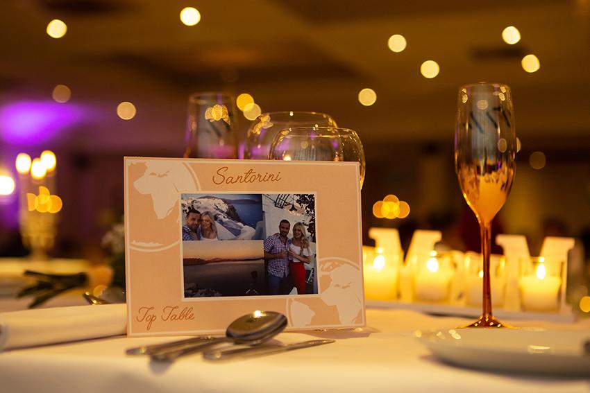 71-irish-wedding-photographer-kildare-creative-natural-documentary-david-maury-arklowmaury-arklow.JPG