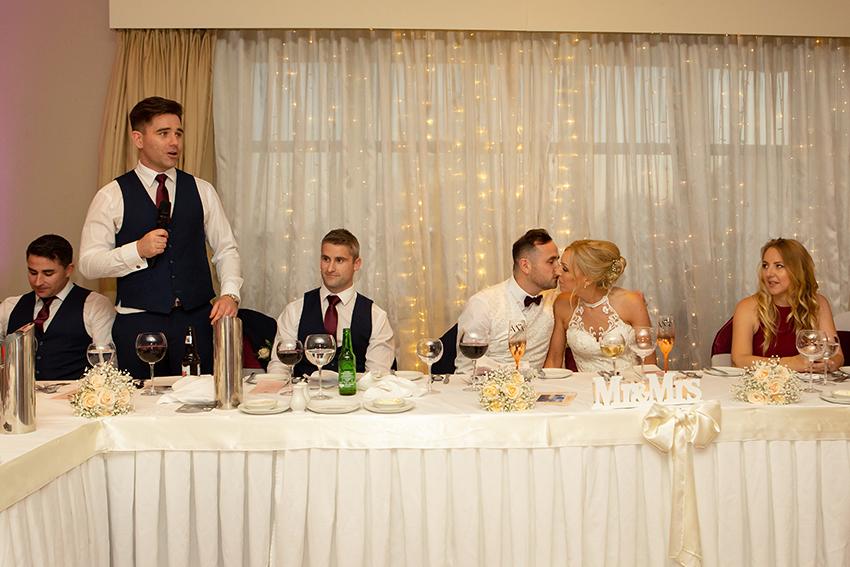 74-irish-wedding-photographer-kildare-creative-natural-documentary-david-maury-arklowmaury-arklow.JPG