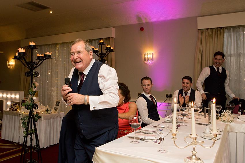 78-irish-wedding-photographer-kildare-creative-natural-documentary-david-maury-arklowmaury-arklow.JPG