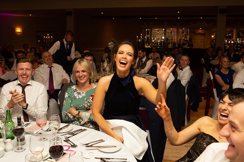 80-irish-wedding-photographer-kildare-creative-natural-documentary-david-maury-arklowmaury-arklow.JPG