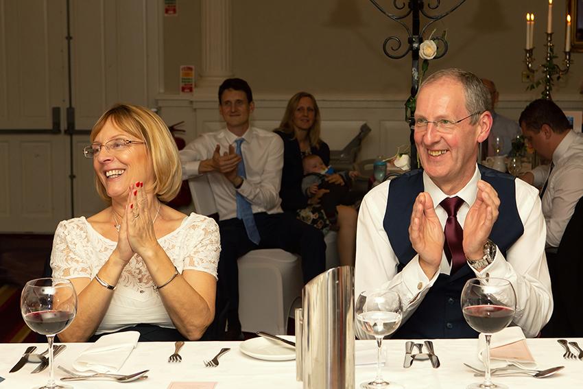 82-irish-wedding-photographer-kildare-creative-natural-documentary-david-maury-arklowmaury-arklow.JPG