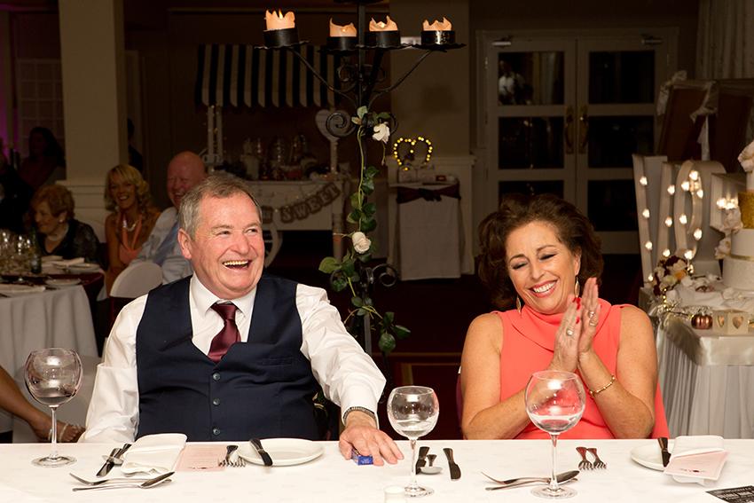 84-irish-wedding-photographer-kildare-creative-natural-documentary-david-maury-arklowmaury-arklow.JPG