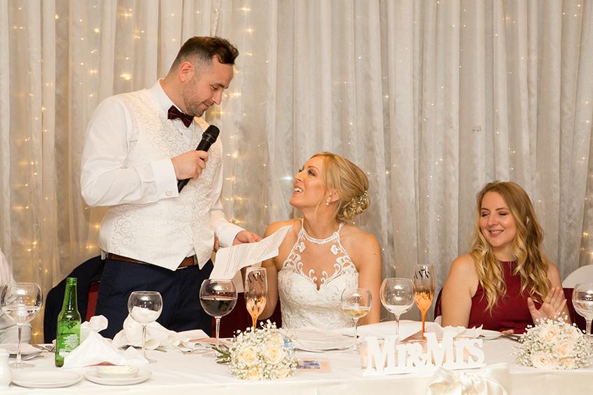 85-irish-wedding-photographer-kildare-creative-natural-documentary-david-maury-arklowmaury-arklow.JPG