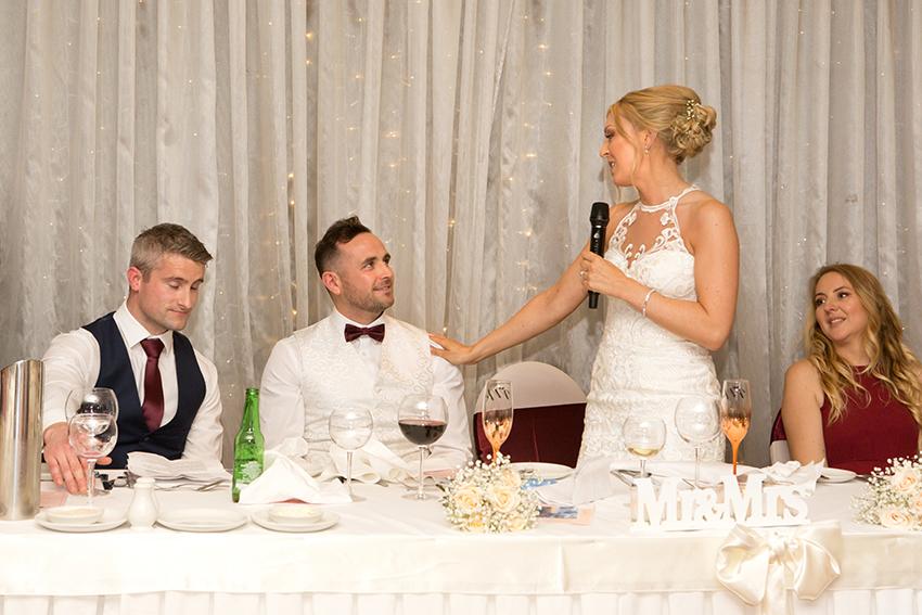 86-irish-wedding-photographer-kildare-creative-natural-documentary-david-maury-arklowmaury-arklow.JPG