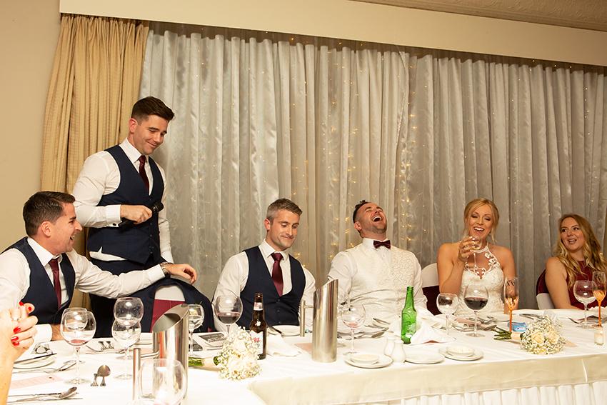 88-irish-wedding-photographer-kildare-creative-natural-documentary-david-maury-arklowmaury-arklow.JPG