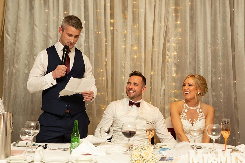 89-irish-wedding-photographer-kildare-creative-natural-documentary-david-maury-arklowmaury-arklow.JPG
