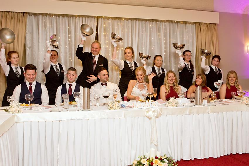 90-irish-wedding-photographer-kildare-creative-natural-documentary-david-maury-arklowmaury-arklow.JPG