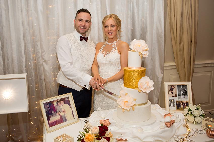 91-irish-wedding-photographer-kildare-creative-natural-documentary-david-maury-arklowmaury-arklow.JPG