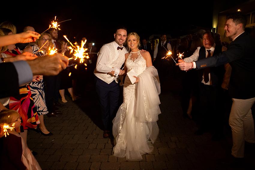 93-irish-wedding-photographer-kildare-creative-natural-documentary-david-maury-arklowmaury-arklow.JPG