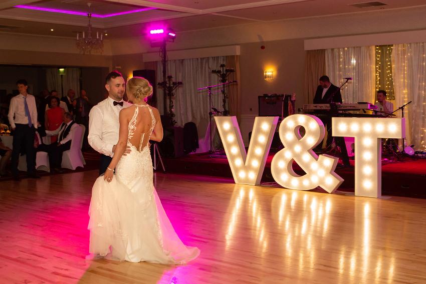 94-irish-wedding-photographer-kildare-creative-natural-documentary-david-maury-arklowmaury-arklow.JPG