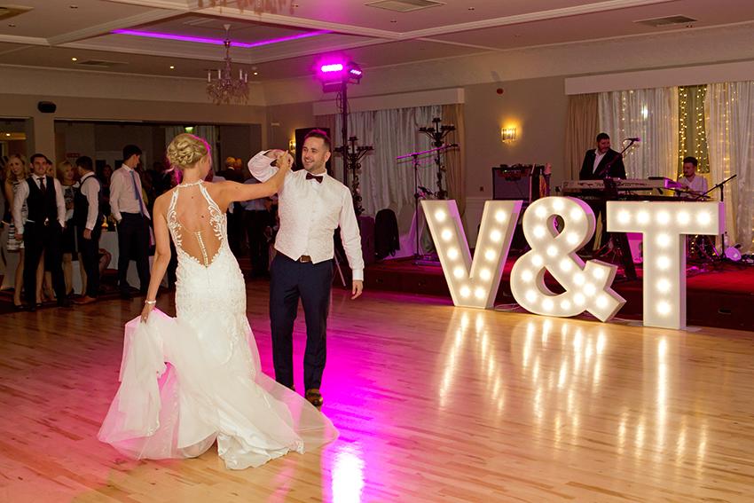 95-irish-wedding-photographer-kildare-creative-natural-documentary-david-maury-arklowmaury-arklow.JPG
