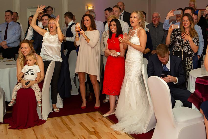 96-irish-wedding-photographer-kildare-creative-natural-documentary-david-maury-arklowmaury-arklow.JPG