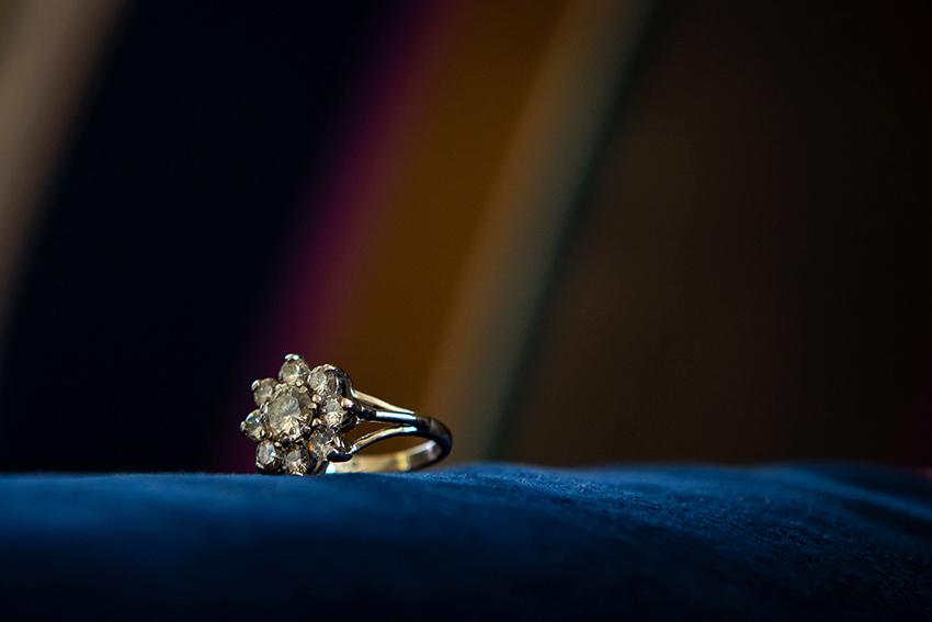 13-irish-wedding-photographer-tankardstown-kildare-meath-creative-natural-documentary-david-maury.JPG