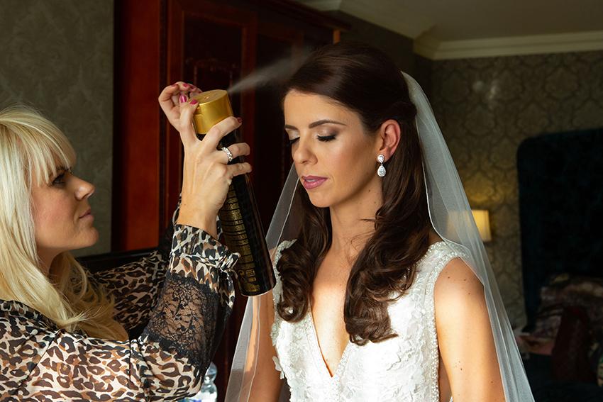 33-irish-wedding-photographer-tankardstown-kildare-meath-creative-natural-documentary-david-maury.JPG