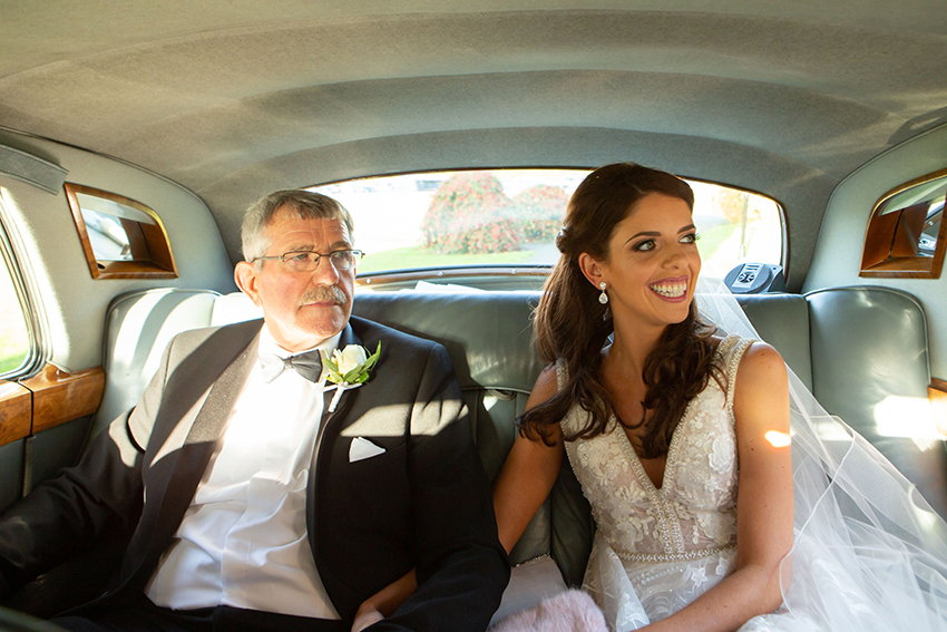 37-irish-wedding-photographer-tankardstown-kildare-meath-creative-natural-documentary-david-maury.JPG