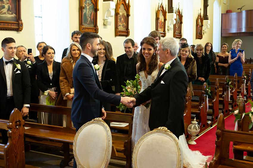 42-irish-wedding-photographer-tankardstown-kildare-meath-creative-natural-documentary-david-maury.JPG