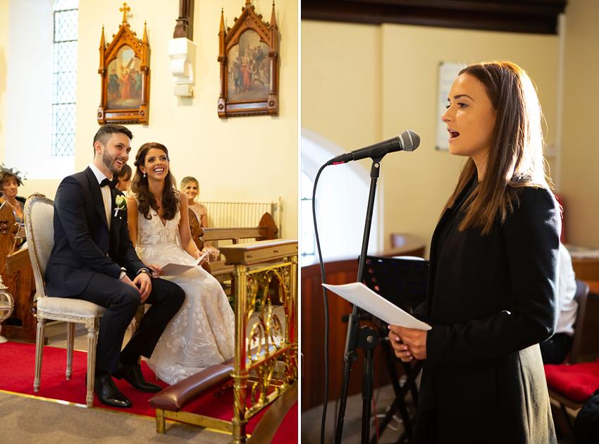 45-irish-wedding-photographer-tankardstown-kildare-meath-creative-natural-documentary-david-maury.JPG