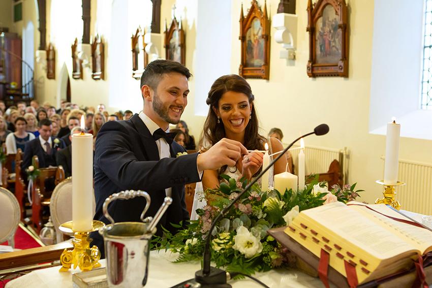 47-irish-wedding-photographer-tankardstown-kildare-meath-creative-natural-documentary-david-maury.JPG