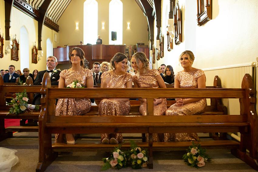 49-irish-wedding-photographer-tankardstown-kildare-meath-creative-natural-documentary-david-maury.JPG