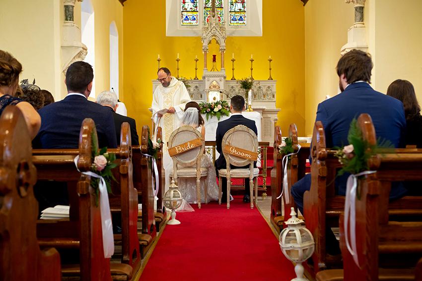 51-irish-wedding-photographer-tankardstown-kildare-meath-creative-natural-documentary-david-maury.JPG