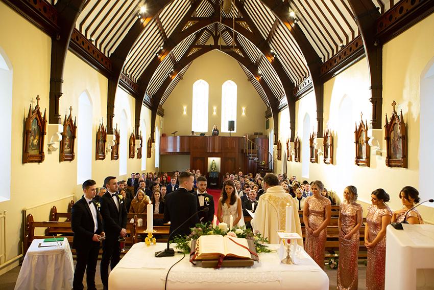 53-irish-wedding-photographer-tankardstown-kildare-meath-creative-natural-documentary-david-maury.JPG