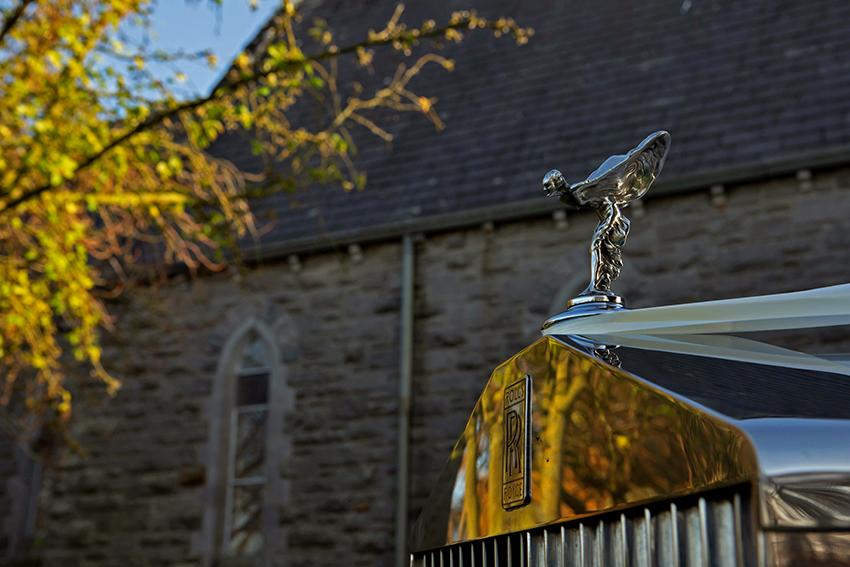 63-irish-wedding-photographer-tankardstown-kildare-meath-creative-natural-documentary-david-maury.JPG