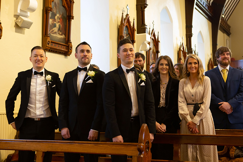 65-irish-wedding-photographer-tankardstown-kildare-meath-creative-natural-documentary-david-maury.JPG