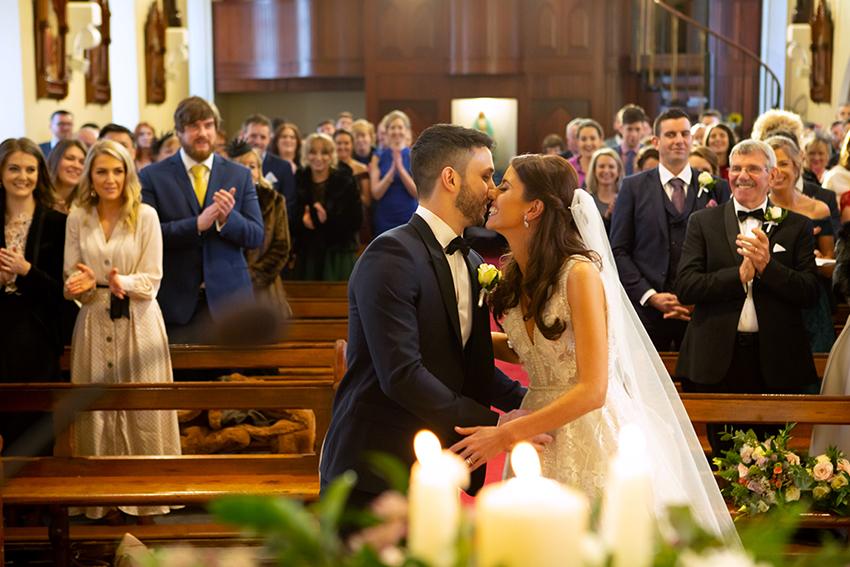 68-irish-wedding-photographer-tankardstown-kildare-meath-creative-natural-documentary-david-maury.JPG