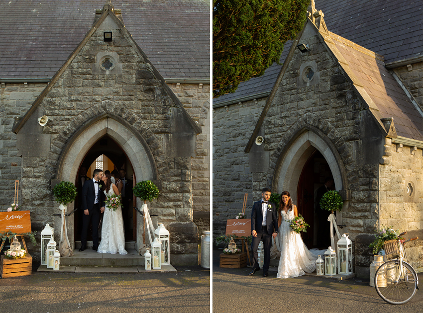 73-irish-wedding-photographer-tankardstown-kildare-meath-creative-natural-documentary-david-maury.JPG