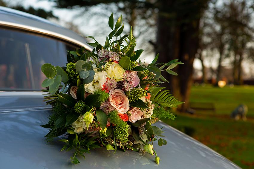 77-irish-wedding-photographer-tankardstown-kildare-meath-creative-natural-documentary-david-maury.JPG