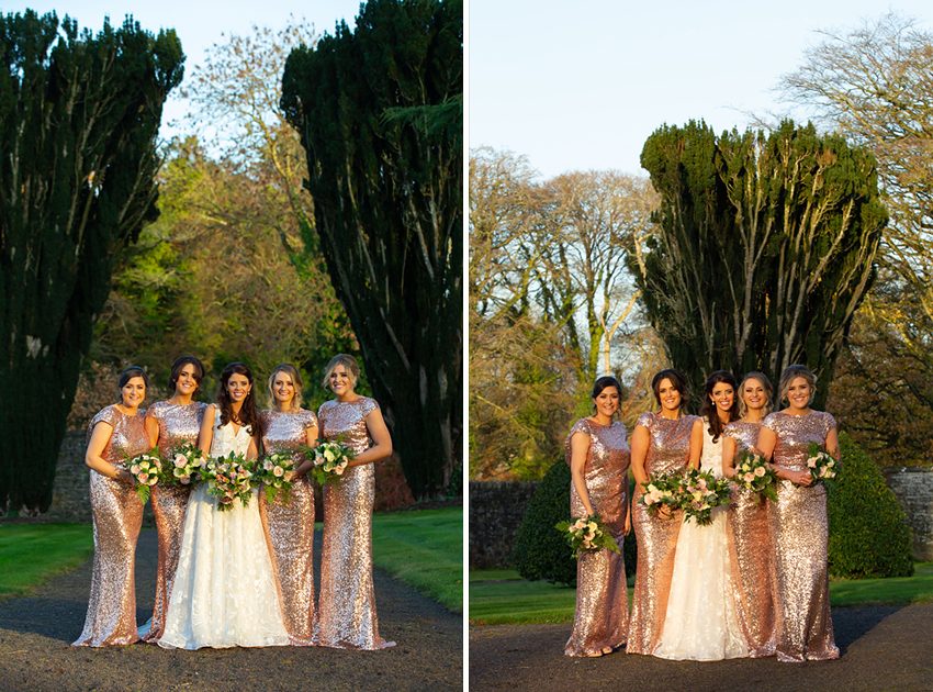 82-irish-wedding-photographer-tankardstown-kildare-meath-creative-natural-documentary-david-maury.JPG